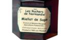 Les Ruchers De Normandie. Miellat de sapin