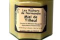 Les Ruchers De Normandie. Miel de tilleul