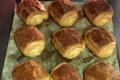 Maison Bellec. pain au chocolat
