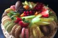Maison Ladiray Boulangerie-Patisserie