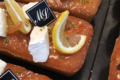 Maison Ladiray. cake au citron