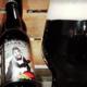 La Bieregerie. Dark Vados