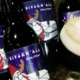 La Bieregerie. L'Hivern'ale