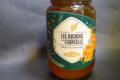 Les ruchers de la courcelle. Miel Fleurs Sauvages
