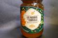 Les ruchers de la courcelle. Miel de montagne
