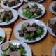 Foie gras Cassan