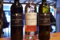 Domaine Petra Fessa. Cuvée Laudria rosé