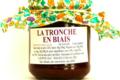Lou Pe De Gril. Confiture la Tronche en Biais