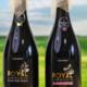 Le Père Defrance. Royal Limousin pomme, framboise, myrtille et mûre