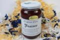 Confiturerie Chatelain. Confiture de fraises