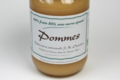 Confiturerie Chatelain. 100% fruits bio. Pommes