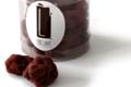 Chocolaterie Lamy. Noix AOP Bio du Périgord