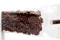 Chocolaterie Lamy. Brindilles riz soufflé chocolat au lait