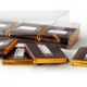 Chocolaterie Lamy. Napolitains