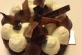Chocolaterie Lamy. Fantastik choco