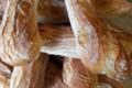 Pâtisserie Chevreux. Pain