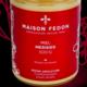 Maison Fedon. Miel de merisier