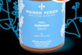 Maison Fedon. Miel de sarrasin