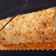 Boulangerie Laurent Saute. Bûche