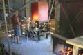 Distillerie de Nessadiou