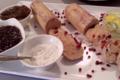 Petite Ferme de Tanghi. Foie gras de canard