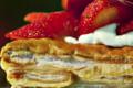 Boulangerie Patisserie Chantilly