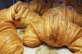Boulangerie Patisserie Saint-Honoré