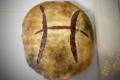 L'Héritage, boulangerie pâtisserie