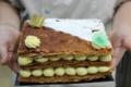 Chocolats Morand - Nouméa