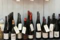 Le vin et vous