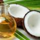Coopérative d'Huile de Wallis Lolotasi. huile de coco