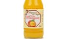Les vergers de Mayotte. Nectar de mangue