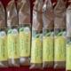 Domaine des épices. Café sauvage de Mayotte à la vanille