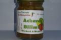 Domaine des épices. Achard Biimbi