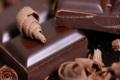 Les Chocolats du Caillou