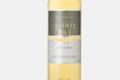 Domaine Ampélidacées, vin de Tahiti. Clos du récif