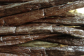 Hotu Vanilla. Vanille de Tahiti