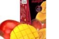 Rotui nectar 40% pur jus de mangue