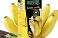 Rotui nectar de banane 30% vanille