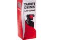 Rotui. Tahiti drink