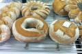 Boulangerie Saint Louis Moorea