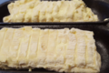 La fromagerie de la Folie. Brique de vache