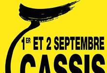 Marché Potier de Cassis