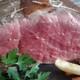 Colis de bœuf et de veau