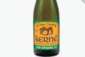 Cidre Kerné, Le Kerné