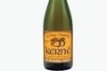 Cidre Kerné, Le Kerné fruité