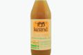 Cidre Kerné, Le jus de pommes
