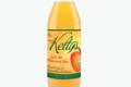 Cidre Kerné, Le jus de pommes Keltys