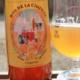Brasserie Bois de la Chapelle. Bière Créquoise