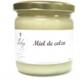 Les ruchers du Montreillois. Miel de colza